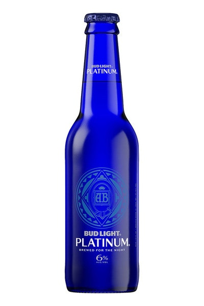 ci-bud-light-platinum-aa1f763f6b648627