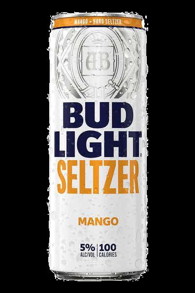 ci-bud-light-seltzer-mango-681a598b27d88a8d