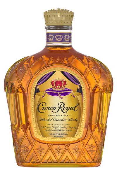 ci-crown-royal-deluxe-c92d22034997046e