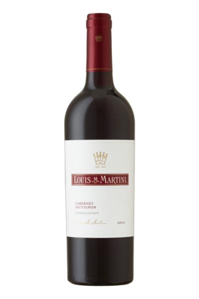 ci-louis-m-martini-sonoma-cabernet-sauvignon-92c23947117a1b45