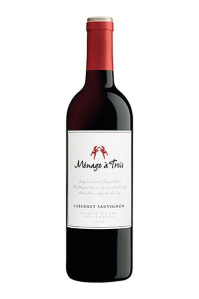 ci-menage-a-trois-cabernet-sauvignon-01dcc139a8bf2750