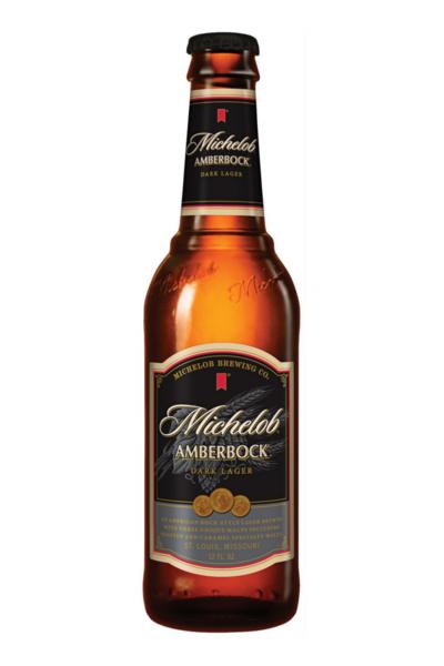 ci-michelob-amberbock-dark-lager-74f1b1c229811d35