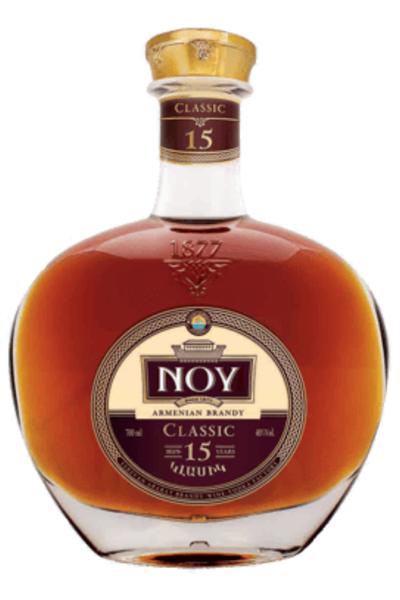 ci-noy-classic-armenian-brandy-15-year-91e2af3c92b15660