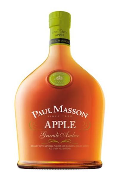 ci-paul-masson-apple-grande-amber-brandy-eec238b79152bb49