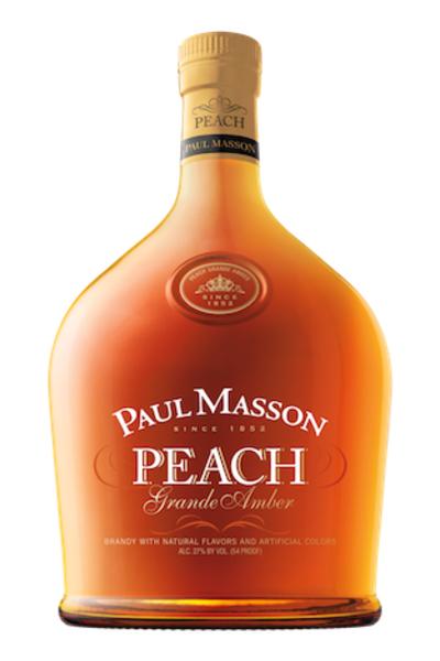 ci-paul-masson-grand-amber-peach-brandy-60d93c93270007d6