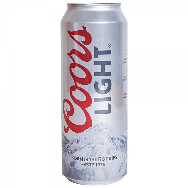 coors-brewing-company-coors-light_1_600x