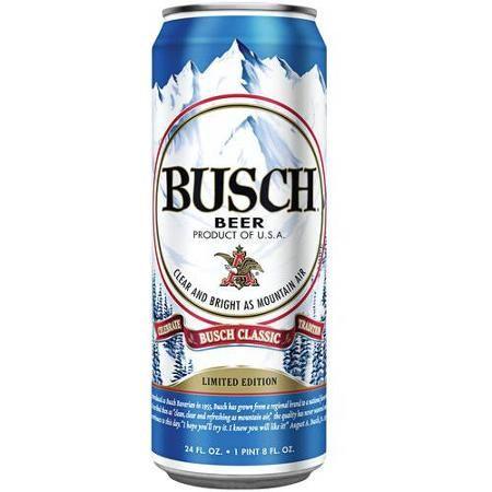 d8128ff45f8963bd42f977085e85f766-beer-cans-josh