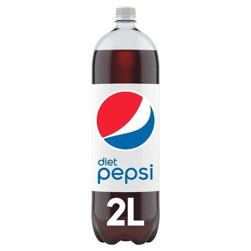 diet-pepsi-2-ltr-500×500