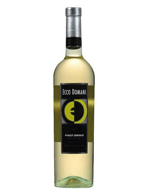 eccODOMANI_PG_bottle