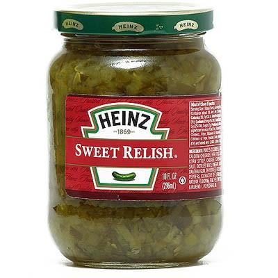 heinz-sweet-relish