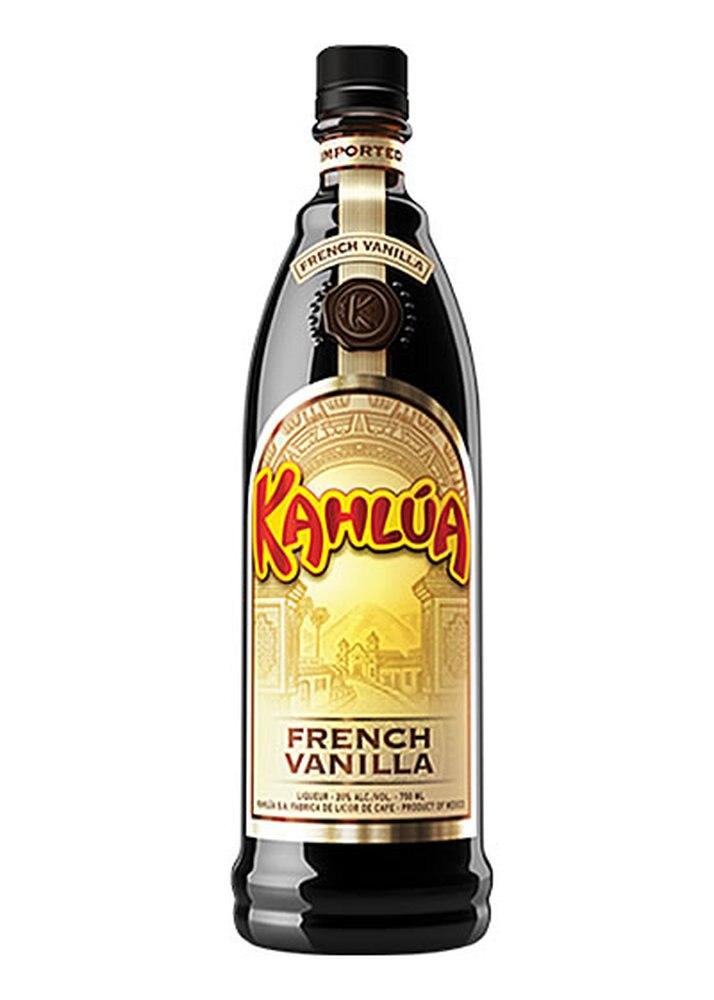 kahlua-french-vanilla__15735.1340037895
