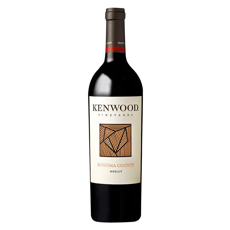 kenwood-sonoma-merlot__56778.1528146696.1280.1280