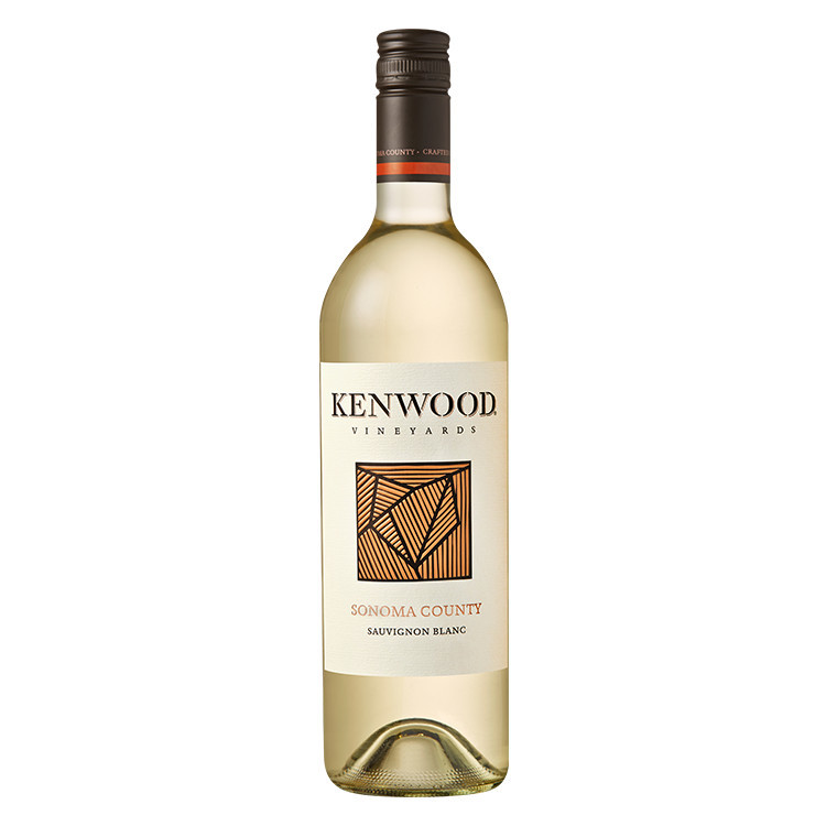 kenwood-sonoma-sauvignon-blanc__51536.1527095427.1280.1280