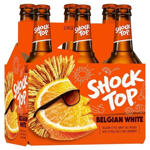 large-shock-top-white-6-12-bt