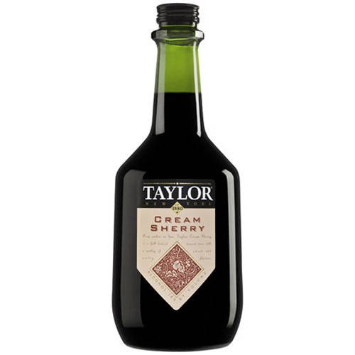large-taylor-cream-sherry-1-5l