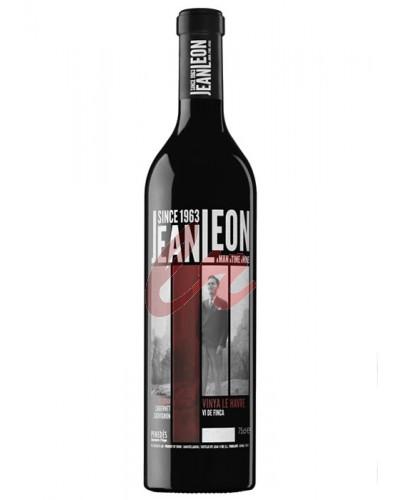 le-havre-cabernet-sauvignon-reserva-400×500-product_thumb