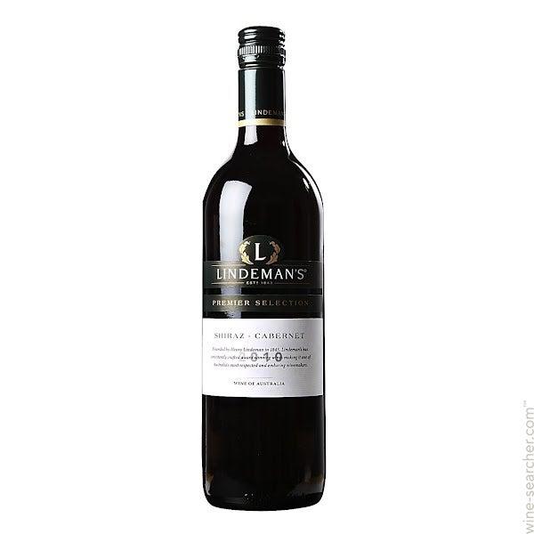lindemans-premier-selection-shiraz-cabernet-sauvignon-south-eastern-10372918