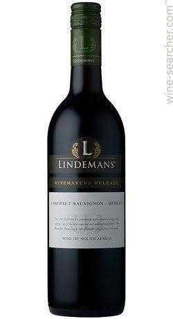 lindemans-winemakers-release-cabernet-sauvignon-merlot-south-africa-10443201