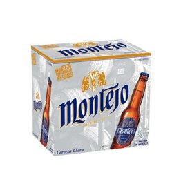 montejo-montejo-12pk-bottle