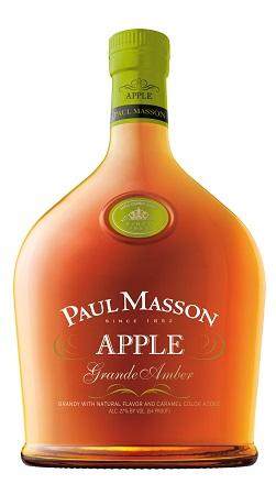 paul-masson-apple-grande-amber