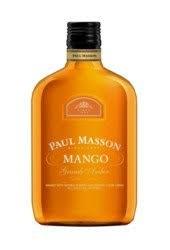paul-masson-mango-200_1