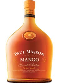 paul-masson-mango-375_1