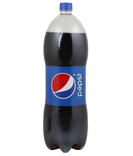 pepsi-2-liter-bottle-500×500