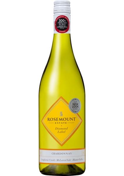 rosemount-estate-chardonnay_1