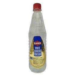 sams-white-cooking-vinegar-250×250