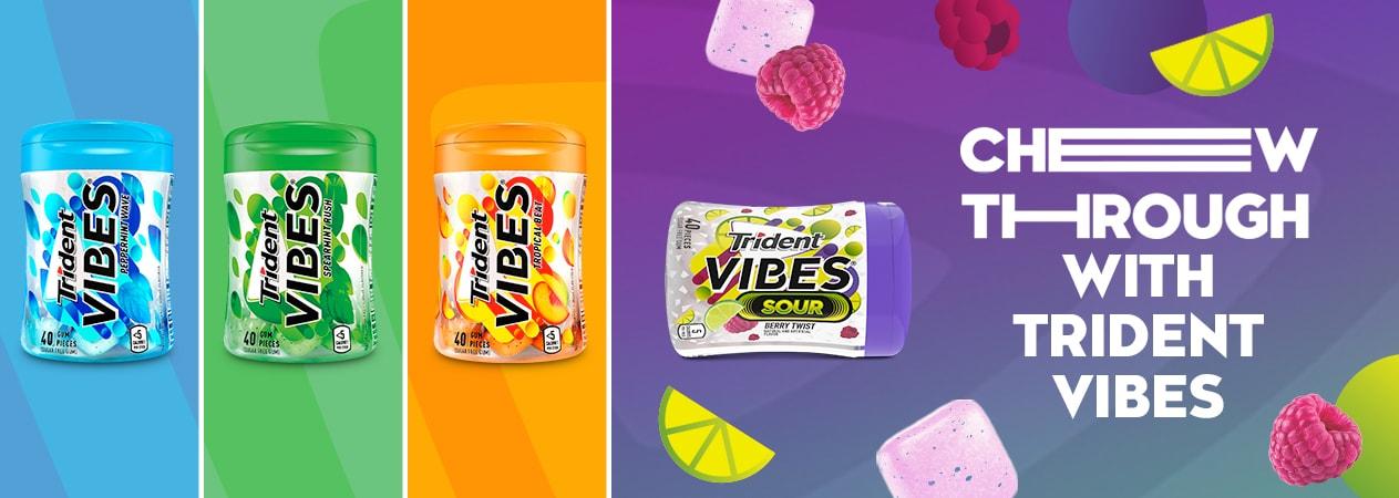 slide-vibes-sour-chew-thru