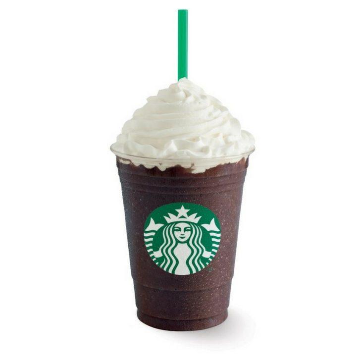 starbucks-dark-mocha-frappuccino