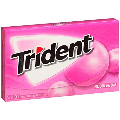 trident-sugar-free-sugar-free-imported-chewing-gum-assorted-flavors-12-pcs-pack-500×500