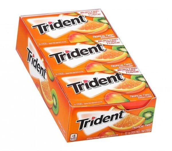 trident-trop-twist-gum-9pk-600×527